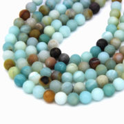 Amazonite_beads_by_ariyan_gems