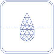 Briolett_shape