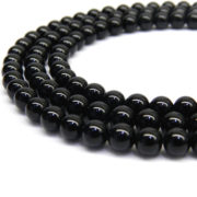 Black_onyx_beads_by_ariyan_gems