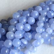 Blue_chalcedony_beads_by_ariyan_gems
