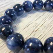 Blue_kyanite_beads_by_beads
