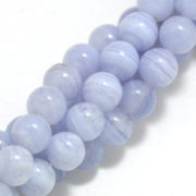 Blue_lace_agate_beads_by_ariyan_gems