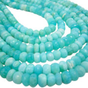 Blue_opal_beads_by_ariyan_beads