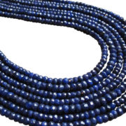 Blue_sapphire_beads_by_beads