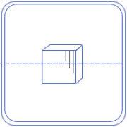 Cube_Shape