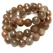 Chocolate_moonstone_beads_by_ariyangems