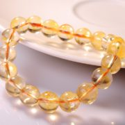 Citrine_quartz_beads_by_ariyangems