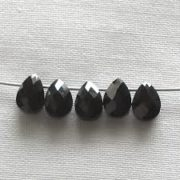 Cubic_zirconia_black_beads_by_ariyangems