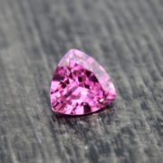 Cubic_zirconia_pink_beads_by_ariyangems