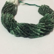Emerald_shaded_beads_by_ariyangems