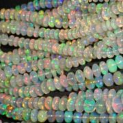 Ethiopian_opal_beads_by_ariyangems