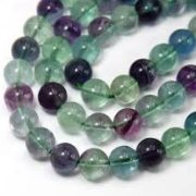 Fluorite_beads_by_ariyangems