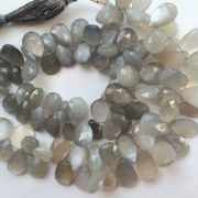 Gray_moonstone_beads_by_ariyangems