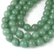 Green_aventurine_beads_by_ariyangems