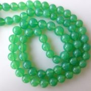 Green_chalcedony_beads_by_ariyangems