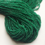 Green_onyx_beads_by_ariyangems