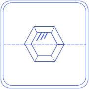 Hexagon_Shape