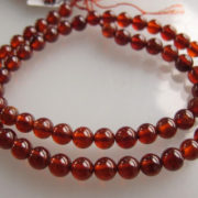 Hassonite_beads_by_ariyangems