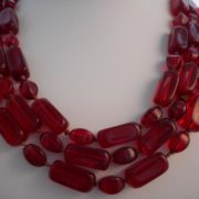 Heavy_Glass_beads_red_beads_by_ariyangems