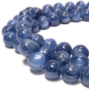 Indigo_kyanite_beads_by_ariyangems