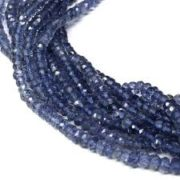 Iolite_beads_by_ariyangems