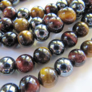 Iron_tiger_eye_beads_by_ariyangems