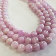 Kunzite_beads_by_ariyangems
