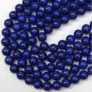 Lapis_beads_by_ariyangems