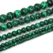 Malachite_beads_by_ariyangems