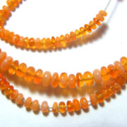 Maxican_fire_opal_beads_by_ariyangems