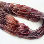 Multi_spinel_beads_by_ariyangems