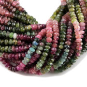 Multi_turmaline_beads_by_ariyangems