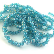 Natural_blue_zircon_beads_by_ariyangems