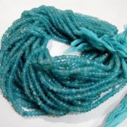 Neon_apatite_beads_by_ariyangems