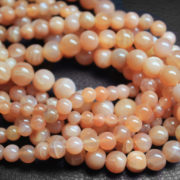 Peach_moonstone_beads_by_ariyangems