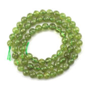 Peridot_beads_by_ariyangems