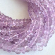 Pink_Amethyst_Beads_by_ariyangems
