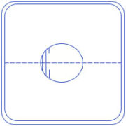 Round_Shape