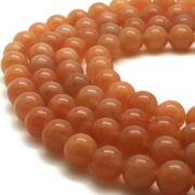 Red_aventurine_beads_by_ariyangems