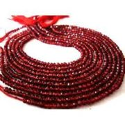 Red_garnet_beads_by_ariyangems