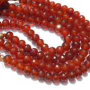 Red_onyx_beads_by_ariyangems