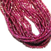 Rodoilte_garnet_beads_by_ariyangems