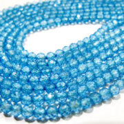 Sky_blue_topaz_beads_by_ariyangems