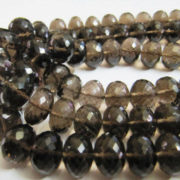 Smoky_quartz_beads_by_ariyangems