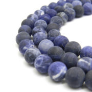 Sodalite_beads_by_ariyangems