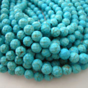 Tarquise_beads_by_ariyangems