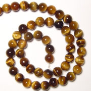 Yellow_tiger_eye_beads_by_ariyangems
