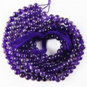 amethyst_beads_by_ariyan_gems