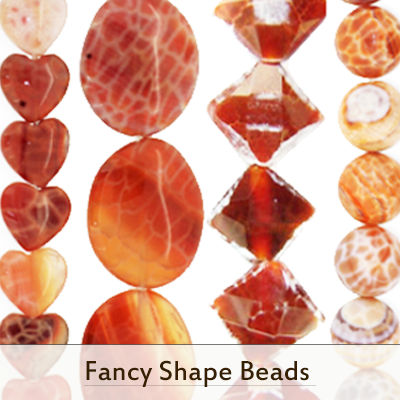 Fancy_Shape_Beads_by_Ariyan_Gems