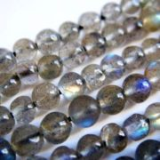 labradorite_beads_by_ariyangems